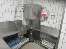 Bäckerei Geräte Ankauf, Metzgerei Geräte Ankauf, Kantine Ausstattung Ankauf