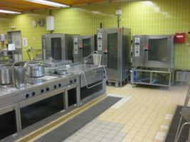 Gastro Arbeitstisch Ankauf, Edelstahltisch Verkauf, Edelstahl Tisch Verkauf